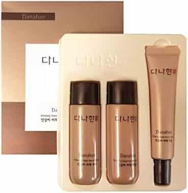 56c0d4bbcad9 Shopping Korean Made - Sets & Kits - Skin Care - Beauty & Personal ...