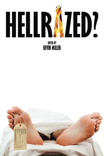 Hellrazed?