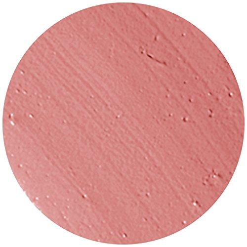 Elizabeth Arden Ceramide Cream Blush, Plum, 0.09 oz. by Elizabeth Arden (Image #1)