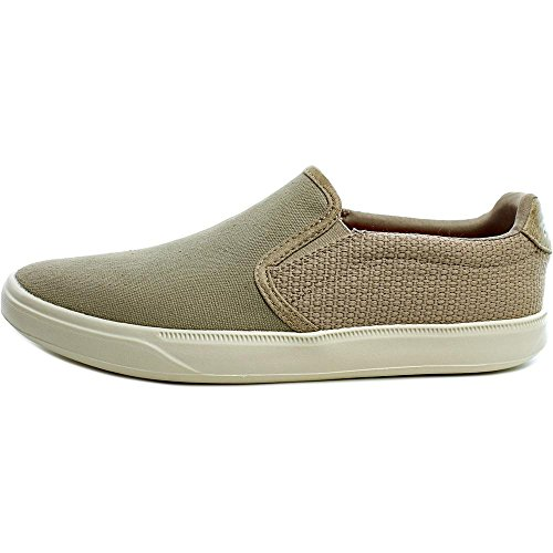 Skechers Go Vulc 2 Freespirit Lona Zapatillas