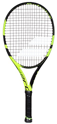 Babolat Pure Aero Junior 26 Tennis Racquet (4-0/8)