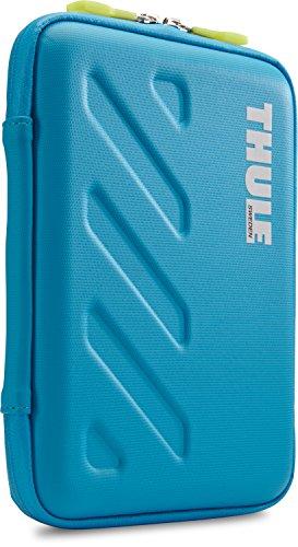 thule case for ipad mini - 2
