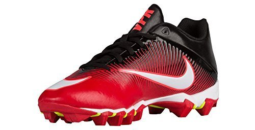 8e5cdde56 Best Football Cleats  Tackle and Flag Football this 2019 Season