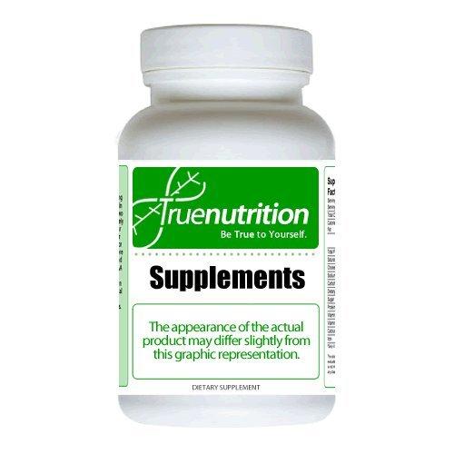 Vitamin D3 5000IU Softgels (120 Softgels)