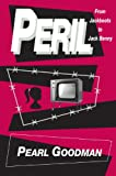 Peril: From Jackboots To Jack Benny