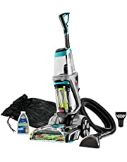 Bissell Proheat 2X Revolution Carpet and Upholstery Cleaner