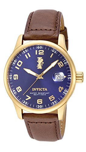 Invicta Men's 15255