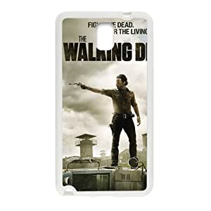 YYYT Walking Dead Cell Phone Case for Samsung Galaxy Note3