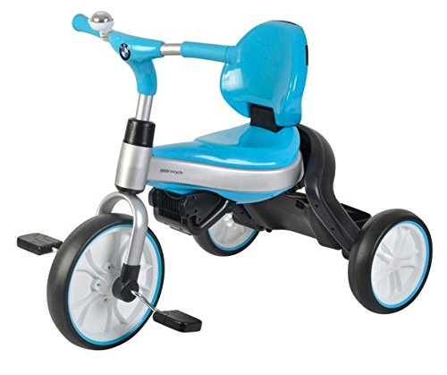 Best Ride On Cars 192 BMW Tricycle