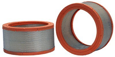 Qty 1 AFE M41387110 PETITBONE Direct Replacement Hydraulic Filter