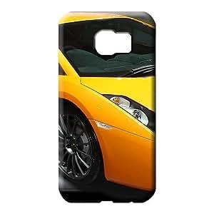 samsung galaxy s6 edge Highquality Back series phone covers Aston martin Luxury car logo super