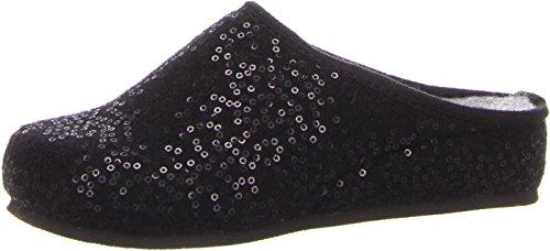 ara Cosy, 152995701 Black - Black