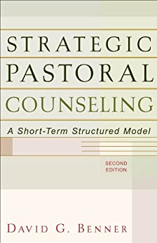 traditional pastoral counseling essay Access to over 100,000 complete essays and me with a new technique for pastoral care and counseling the more traditional pastoral tradition of.