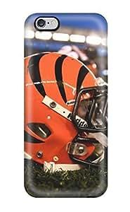 3487570K586876234 cincinnatiengals NFL Sports & Colleges newest iPhone 6 Plus cases by mcsharks