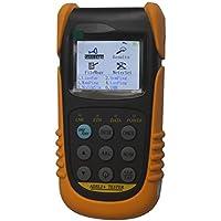 New Multi-Functional TLD801C ADSL Tester ADSL2+ Tester DMM PING Test Meter