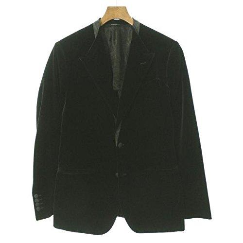 (ドルチェ&ガッバーナ)Dolce&Gabbana メンズ ジャケット 中古 B076114TRN