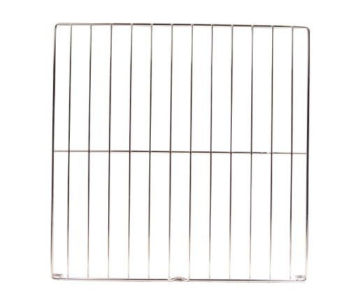 Southbend Range 1173545CP Plated Rack Oven Range