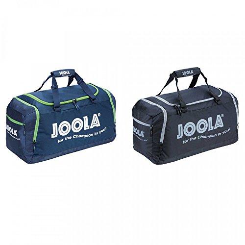 Joola Tasche Compact 18 Blau kXtoM6hCgC