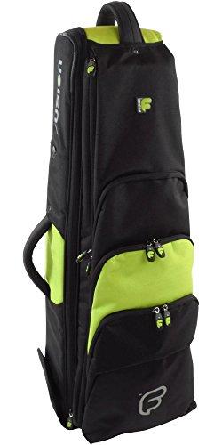 Fusion Gig Bag Trombone - 9