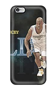 1018220K480868406 denver nuggets nba basketball (1) NBA Sports & Colleges colorful iPhone 6 Plus cases