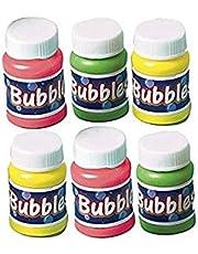 Value Pack Favor - Party Bubbles