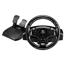Thrustmaster T80 Driveclub Edition Racing Wheel (PS4/ PS3)