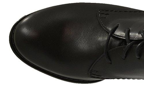 Black Ankle Florenz Women's Boots ara UqASYIw7