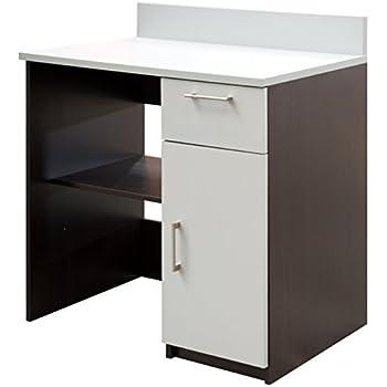 Office Storage Cabinet 1.8m Office Furniture U0026 Accessories Cherry Marco De  Harris 7JME