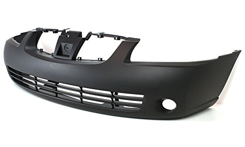 new-evan-fischer-eva17872030084-front-bumper-cover-primed-direct-fit-oe-replacement-for-2004-2006-ni