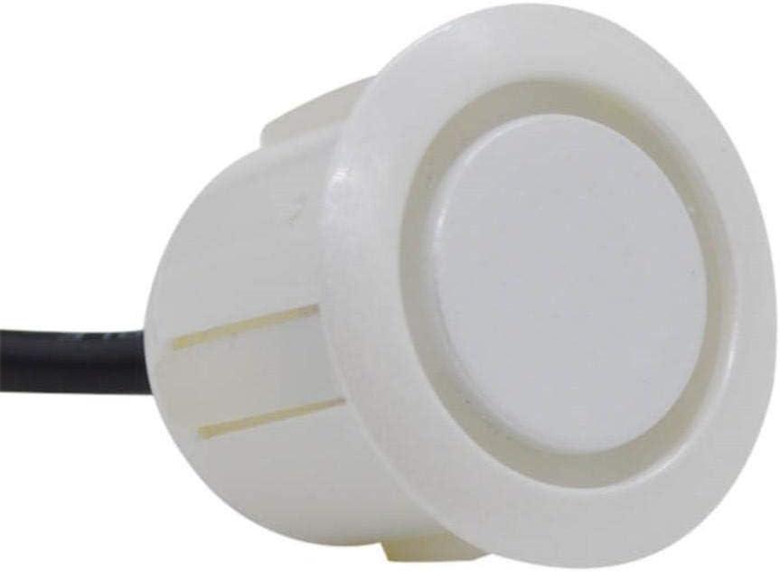 Allarme Acustico Class-Z Kit Radar con segnalatore di parcheggio per Auto Sistema di parcheggio PDC 8 sensori indicatori LED