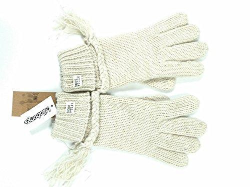 サイバー手袋