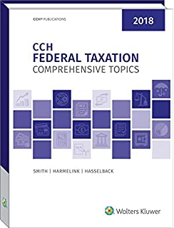 Us master tax guide 2016 cch tax law editors 9780808042037 federal taxation comprehensive topics 2018 fandeluxe Images