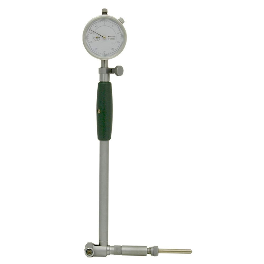 2 to 6 inch Imperial Dial Bore gauge SRA Measurement