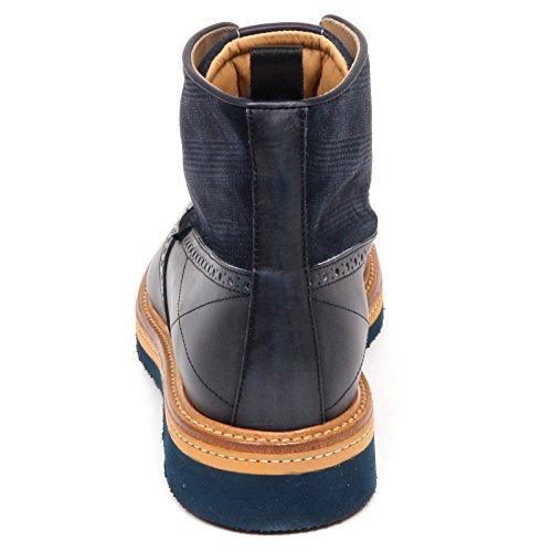 Suministro Sax E4616 Stivaletto Uomo Blu Scarpe Colore Non omogeneo Boot Shoe Man Blu De Moda Para La Venta Nicekicks De Salida Descuento Descuento Grande RQSSp3lzkL