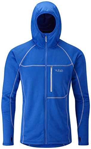 RAB Baseline Jacket - Men's Maya Small, used for sale  Delivered anywhere in USA
