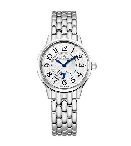jaeger-lecoultre-rendez-vous-silver-dial-automatic-ladies-watch-q3448190