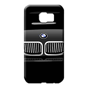 samsung galaxy s6 edge case High-definition Forever Collectibles mobile phone back case Aston martin Luxury car logo super