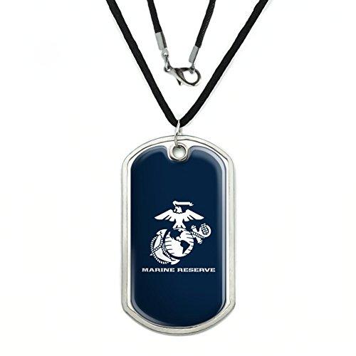 marine-reserve-marforres-usmc-blue-white-logo-officially-licensed-military-dog-tag-pendant-necklace-