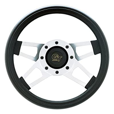 Grant 415 Challenger Steering Wheel: Automotive