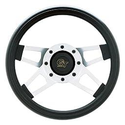 Grant 415 Challenger Steering Wheel