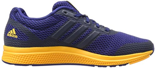 buy cheap find great cheap best sale Adidas Performance Men's Mana Bounce Running Shoe Night Navy/Unity Ink/Solar Gold marketable sale online sale shop for clearance get authentic s9a1t4E84