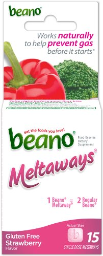 beano-meltaways-strawberry-single-dose-tablets-15-count