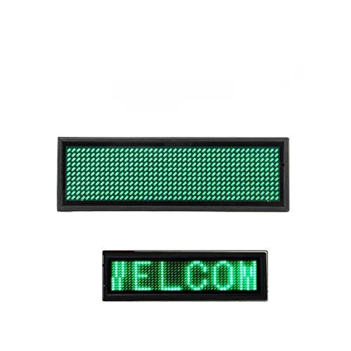 Global Green Led Lighting in US - 7
