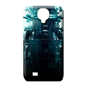 samsung galaxy s4 mobile phone covers Bumper Heavy-duty Hot Style 2010 daybreakers movie