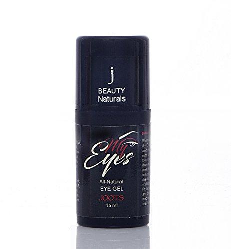 Inexpensive Eye Cream That Works - 9