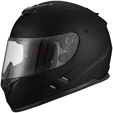 casco integral calidad precio