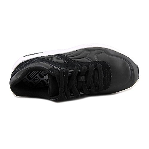 Puma R698 Matt & Shine Fibra sintética Zapatillas