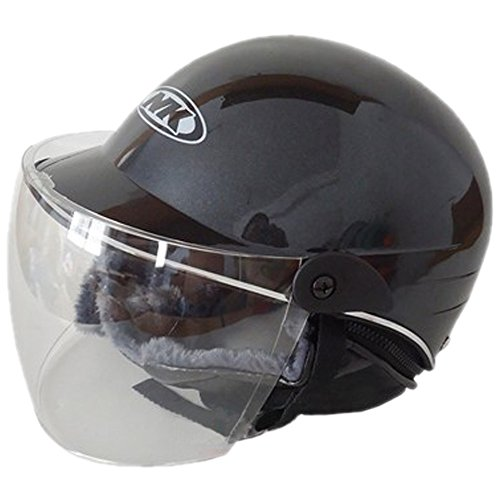 Full Face Helmet For Protective Gear ,Lightweight ABS Shell Headguard ,Unisex Visor Modular Flip Up Morion ,Easy Open Air Vents Safety  For Motorbike ,Autocycle , Electric Motorcar ,Trike , Mountain Bike