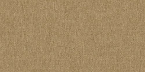 Fadeless Bulletin Board Art Paper, Natural Burlap, 48