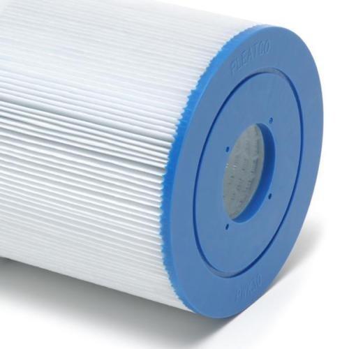 jetsetter filter - 6